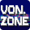 Von.Zone | blog de l'internet icon